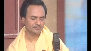 Video Ajara Kai Jariya Na Jaay Gujarati Bhajan By Hemant Chauhan [Full Song] I Prachin Anmol Bhajan-Vol.2 download MP3, 3GP, MP4, WEBM, AVI, FLV September 2018