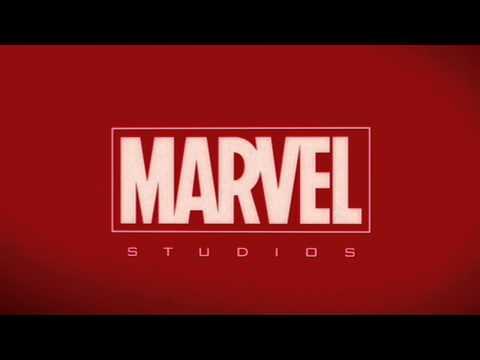 Marvel Studios Fanfare - Brian Tyler (FULL VERSION) letöltés