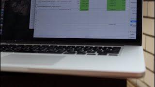 видео Нужен ли ноутбук на лекциях? » Рейтинги вузов, тесты, новости образования на Факультет.Ру