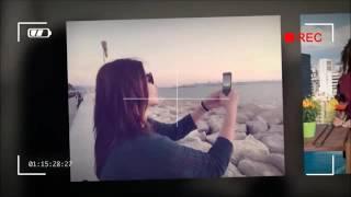 Elissa_Aaks Elli Shayfenha with kurdish subtitle