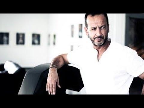 Intervista a Paolo Gerani di Iceberg