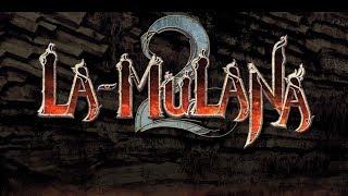 【La-Mulana2】初見プレイでクリアを目指す!【第5回】