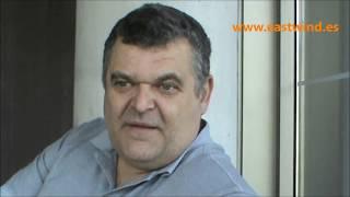 Entrevista con Alfonso Marian (Director Creativo Ejecutivo en Ogilvy NY)
