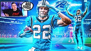 christian-mccaffrey-is-not-even-fair-he-legit-cant-be-tackled