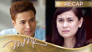 Dyip (Rodelyn and Vincent's Life Story)   Maalaala Mo Kaya Recap