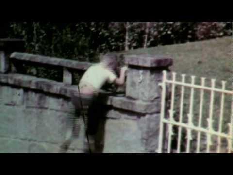 Trailer do filme Mentiras Sinceras