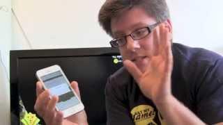 Chrome Browser für iOS mit Chromecast Unterstützung
