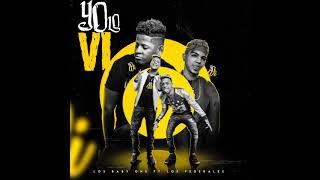 Los Baby One - Yo Lo Vi (Dembow 2019)