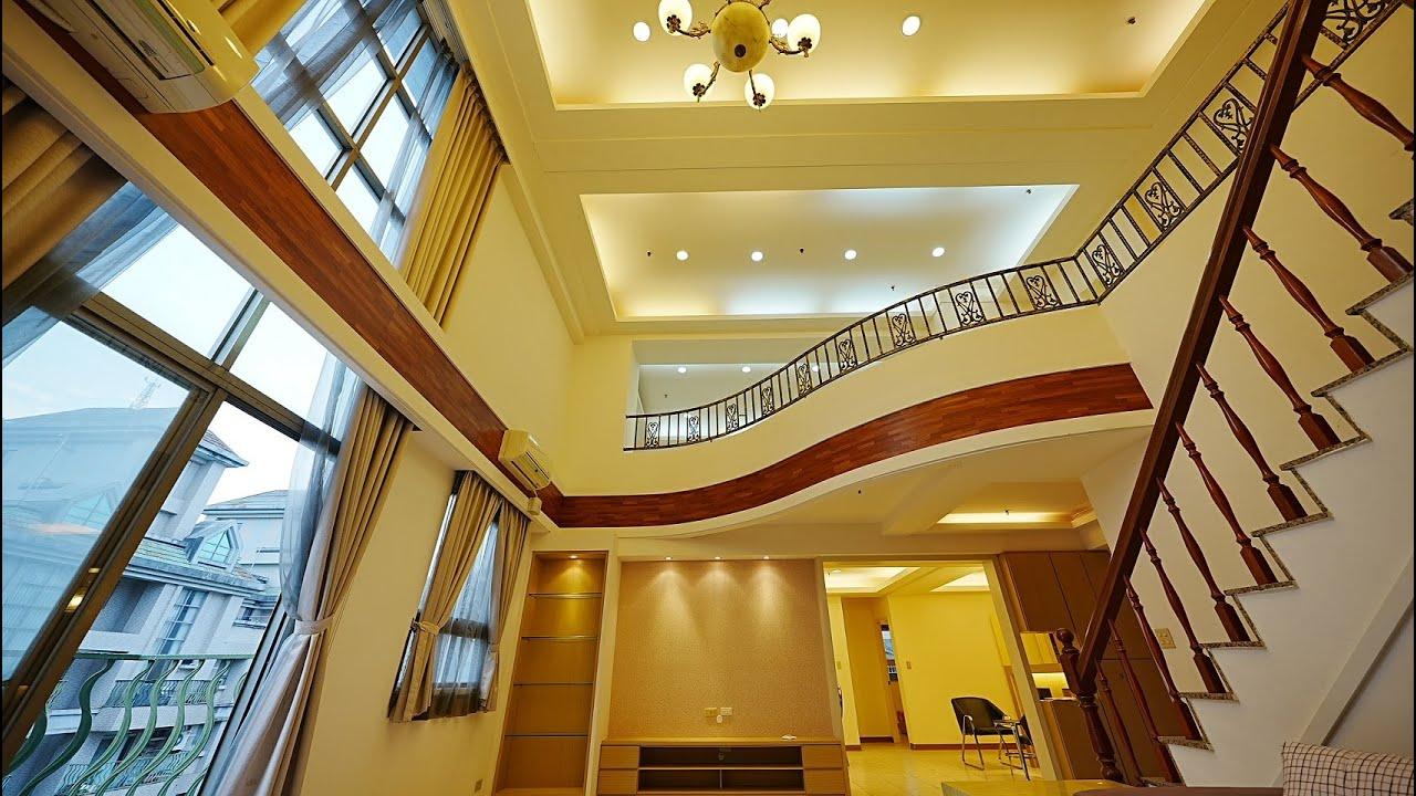 寬,宅II。屏東市尖美東山河樓中樓 售價1088萬,總建坪116.68坪,附三個平面車位