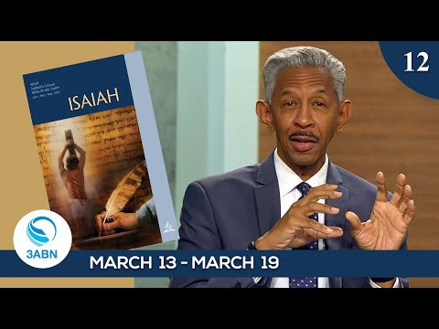 """Desire of Nations"" 