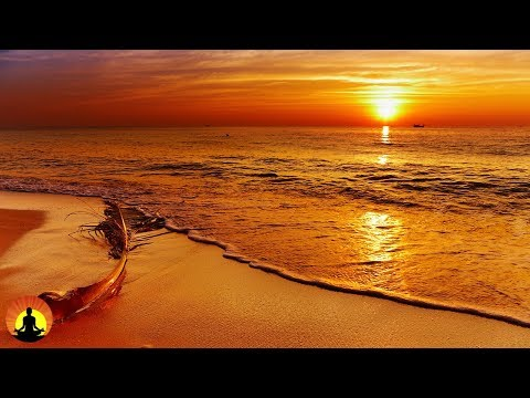 1 Hour Sleep Music: Peaceful Sleep, Delta Wave Sleep Therapy, Deeper Sleep, ☯101