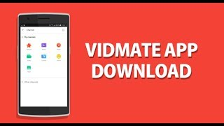 how-to-download-vidmate-app-how-to-download-vidmate-kivabe-apnara-vidmate-app-download-korben