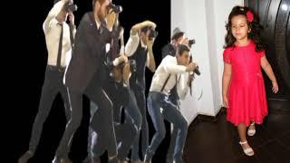 KRONSTADT MUSIC FEST - ANA MARIA PIRJOL