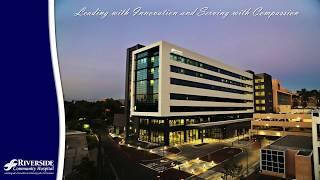Riverside Community Hospital >> Riverside S North Tower Riverside Community Hospital