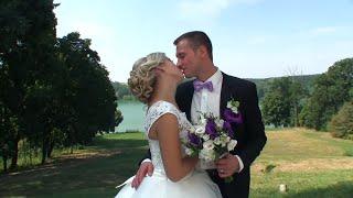 SergiyAnastasia/Ніжин/свадьба/весілля/wedding/ślub/Hūnlǐ/γάμος/düğün/svadobné/vestuvės/arooska/kasal