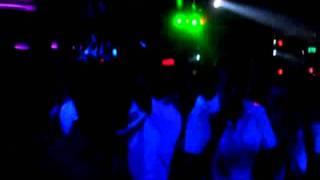 club magadan simbata cea mai tare petrecere din ungheni