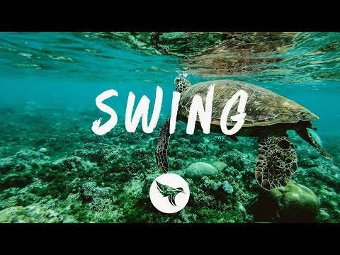 Danny Ocean - Swing (Letra / Lyrics)