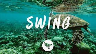 Danny Ocean Swing Letra Lyrics.mp3