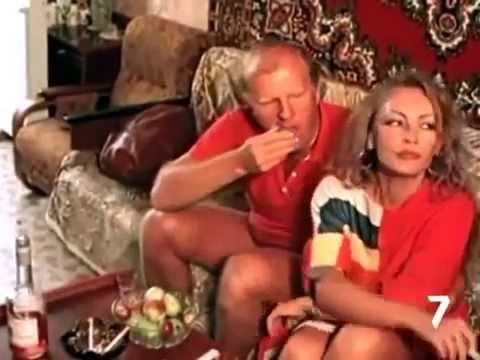 фильмы про проститутка 90