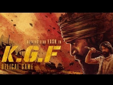 kgf-mother-sentiment-bgm-|-kgf-ringtone-thandaani-thaane-2019download-now-free