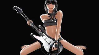 Test de Guitar Hero World Tour sur Playstation 3