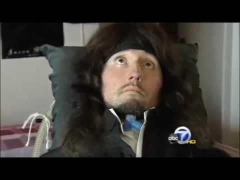 Jason Becker-Altitudes Tribute Video