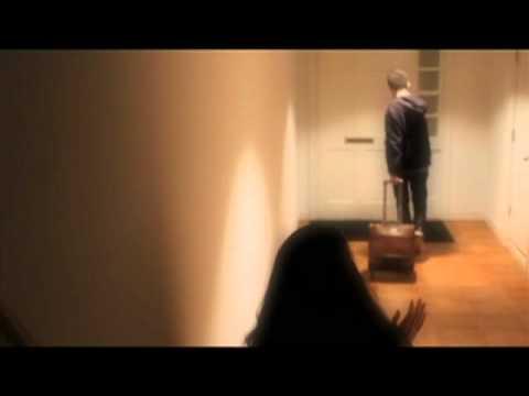 Memory - New York Film Academy