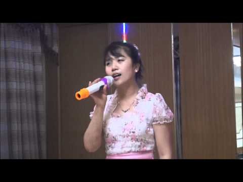 North Korean popular songs in Karaoke