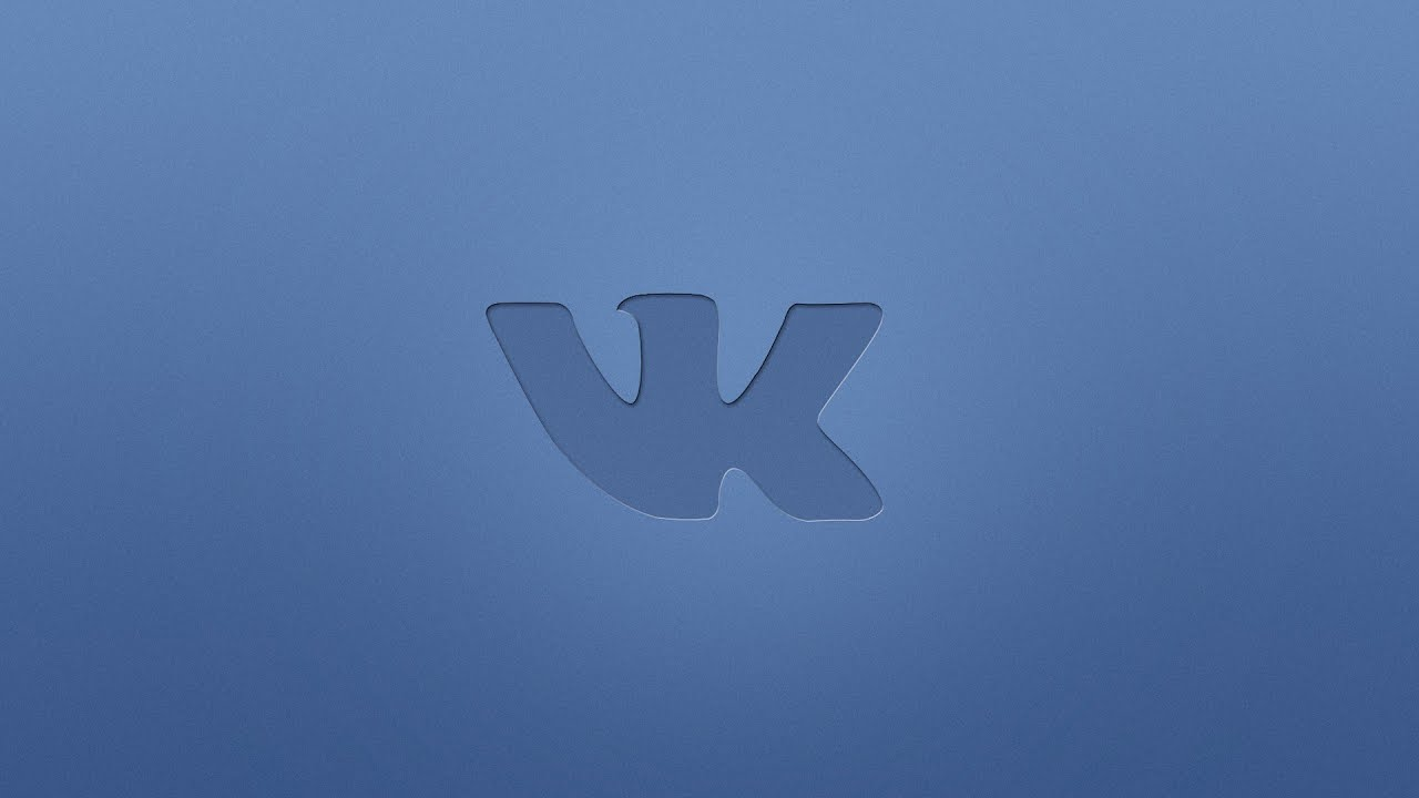 vk com через телефон