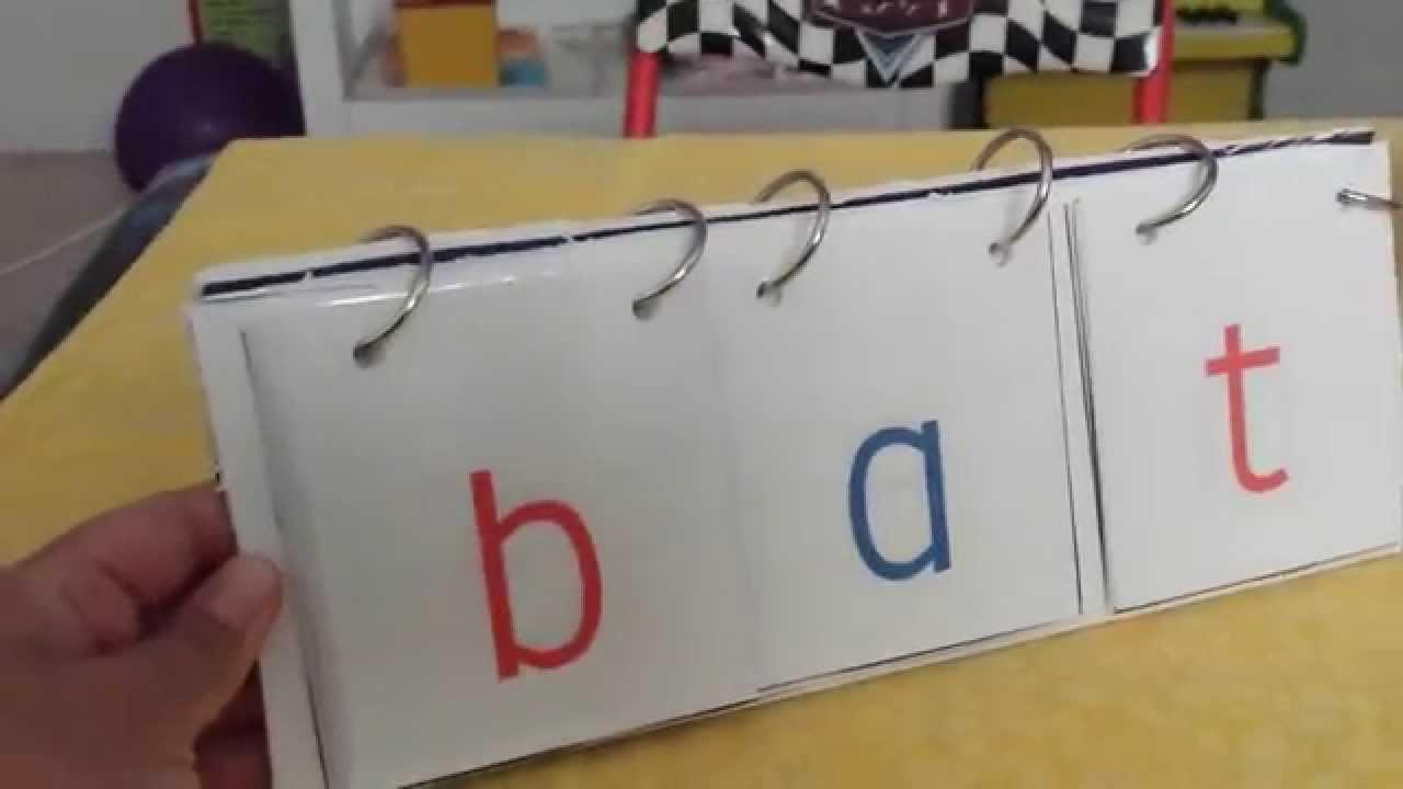 flip letter flip letter Dolapmagnetbandco