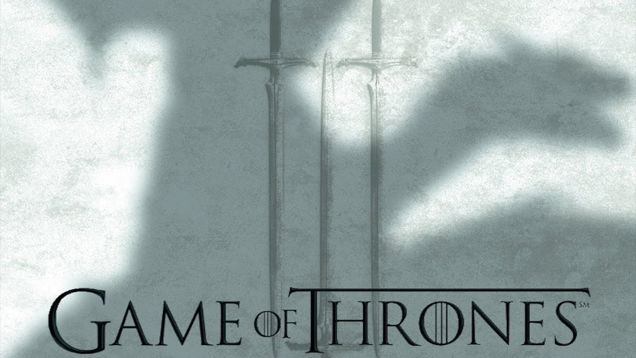 Bs.To Game Of Thrones Staffel 3