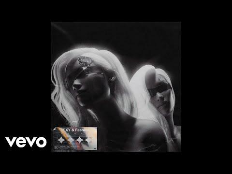 DEREK – SEXY & Fashion (Letra) ft. DaGrace
