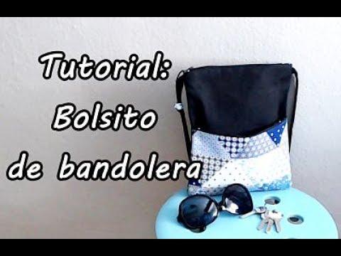 MOCHILA BANDOLERA DE BOLSO A CONVERTIBLE BZ0PwBxfq