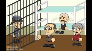 Ημέρα μνήμης Πολυτεχνείου (εκπαιδευτικό animation)