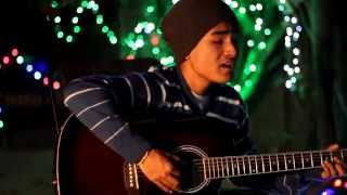 Jason Derulo - Marry Me (Acoustic Cover M/V) [Manish & Enghi]