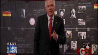 Glenn Beck - Communist in America _Part 2