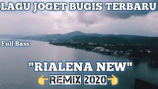 Download lagu LAGU JOGET BUGIS TERBARU RIALENA NEW EDIT 2021