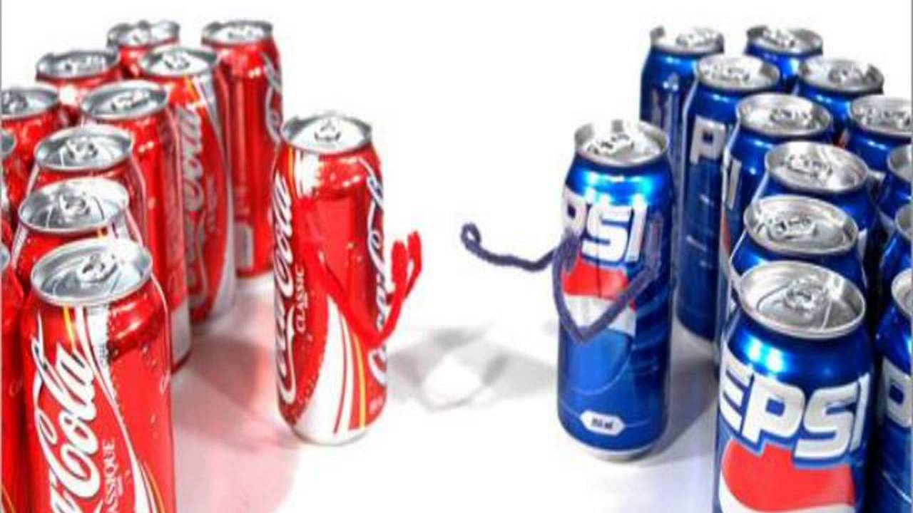 short term objectives of pepsi cola company The coca-cola company versus pepsico the current ratio measures the company's ability to pay its short term more about coca cola vs pepisco report essay.