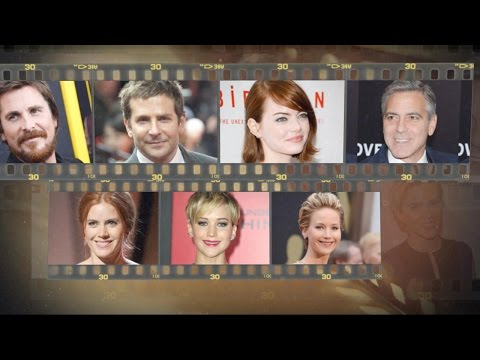 Find Out What Sony Leaked E-mails Reveal About the Hollywood Pay Gap