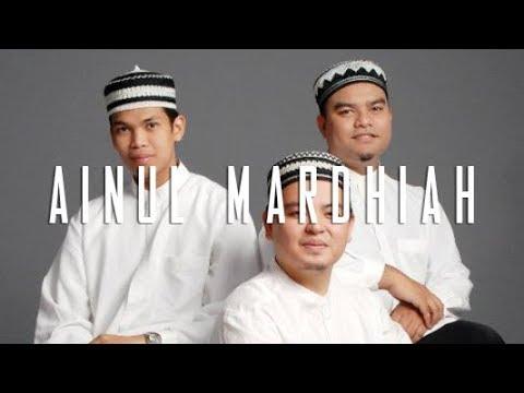 Unic - Ainul Mardhiah [ Music Player ]