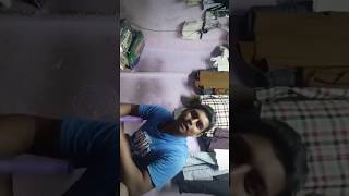 New bhojpuri movie ka comedy status staring by Paswan