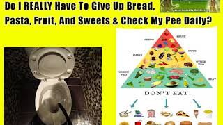 Ketogenic Diet, Keto Diet - Do Keto Diets Really Work? Would Keto Work For You? Overview Of The...