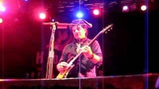 The Neal Schon Band - Kohoutek - HOB LA, 03-31-10
