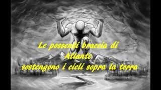 Traduzione Achilles last stand - Led Zeppelin