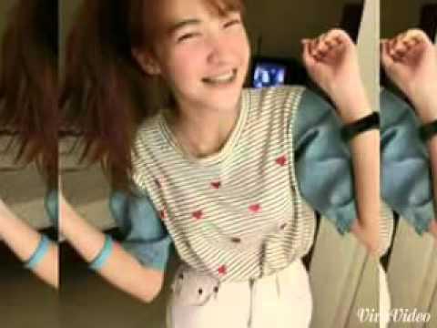 จัสปุ้ยสาวไทยVSจีจี้สาวลาว