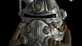 Fallout Lore S1 E1: Power Armor