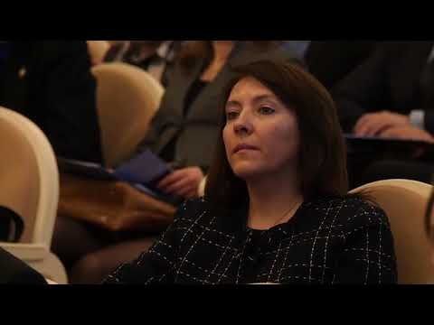 +++PLC Group AG  Blockchain  Dialog zwischen Business und Macht