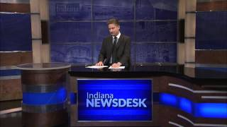 indiana newsdesk march 6 2015 hiv outbreak father hesburgh
