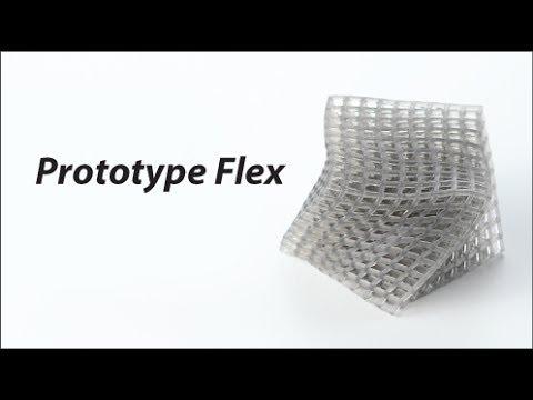 ApplyLabWork|3D Printing Resins for SLA/ DLP / LED Printer compatible