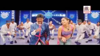 Kathirika Kathirka New Song HD Lawrence Sniktha Rajathi Raja